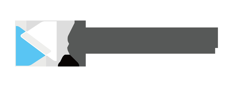 Slasify